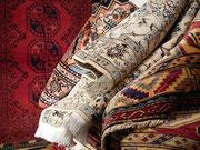 Tabriz carpet udine- tappeti classici orientali udine