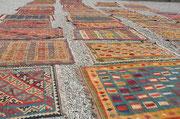 Tabriz carpet udine- kilim persiani udine, lavaggio e restauro kilim