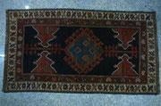 Riparazione tappeti udine- tappeto do zare kolyali