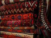 Tabriz carpet Udine, tappeti etnici kilim e sumsk udine, trieste