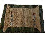 Tappeti persiani udine-tappeto moderno gabeh persiano colori naturali trieste