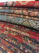offerta tappeti udine- sconto 65% tappeti orientali