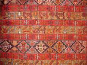 tappeti tabriz carpet udine- tappeto antico nomadi opera d'arte