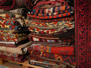 tappeti udine,kilim vecchi e antichi udine, trieste