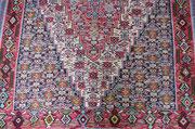 Tappeti tabriz carpet udine- kilim seneh persiano