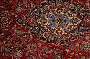 tappeti tabriz carpet Trieste- tappeto vecchio Kashan fine