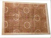 Tappeti tabriz carpet udine- tappeto moderno sultan abad fine