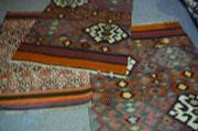 Tappeti persiani udine- kilim antichi a picolo prezzi.