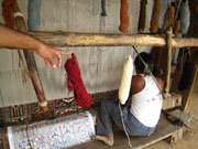 Tappeti tabriz carpet udine- telaio tappeto orientale