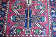 tappeto udine- sumak caucasico