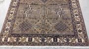 tappeto persiano Udine, tappeto vecchio persiano udine