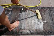 Tappeti udine, costo al kg- costo al mq tappeto-lavaggio professionale tappeti orientali e moderni Udine