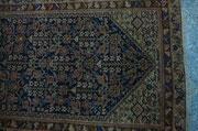 Tappeti tabriz carpet udine, tappeto persiano antico kalei ferahan