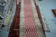 Tappeti tabriz carpet udine- tappeto vecchio persiano quida disegmo bute
