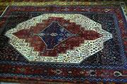 Tappeti tabriz carpet udine-tappeto seneh persiano inzio 900