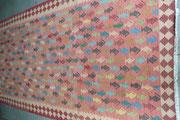 tappeti tabriz carpet udine, kilim vecchio persiano, kilim udine
