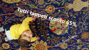 Tappeti Tabriz carpet Udine, sconto tappeti persiani Udine, offerta tappeti Udine