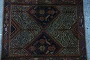 tappeti importanti udine-tappeto sarab antico