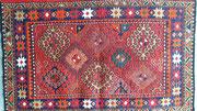 Tappeti antichi udine, tappeti opera d'arte sumak