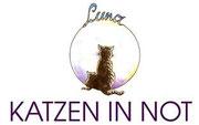 Luna - Katzenhilfe Liezen