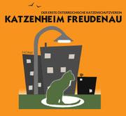 Katzenheim Freudenau