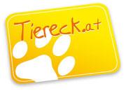 tiereck.at