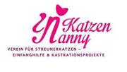 Katzennanny