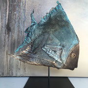 Jeansfish WANDA