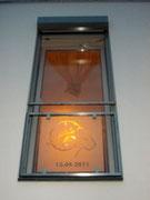 Motiv 10016 bei Raumbeleuchtung