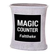 MAGIC Counter Automatische Falttheke