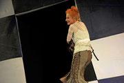 """Frau Miller in """"Kabale und Liebe"""" (Schiller)"""