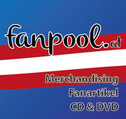 Merchandising Fanpool