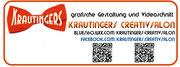 Krautingers Creativsaloon