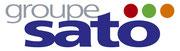 Groupe SATO - SATO Relais et SATO Intérim