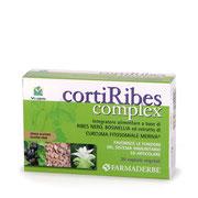 CORTIRIBES
