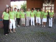 Lörrach singt Juni 2010