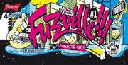 fuzzville.es