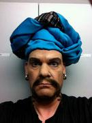 Ali Baba (Räuberhauptmann)