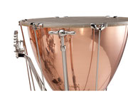 Klassik Percussion