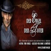 """""""Der Engel der Toten"""" aus """"Steamtown"""""""