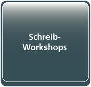 Schreibworkshops