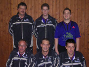 2. Mannschaft 2006