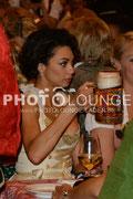 Oktoberfest 2013, Promis Tag 1, Lilly Becker