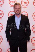 """""""5 Jahre TNT Serie"""" - Eric Dane   © Fotograf Karsten Lauer / www.photolounge-lauer.de"""