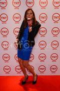 """5 Jahre TNT Serie"" - Ursula Krause   © Fotograf Karsten Lauer / www.photolounge-lauer.de"