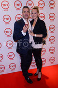 """""""5 Jahre TNT Serie""""     © Fotograf Karsten Lauer / www.photolounge-lauer.de"""