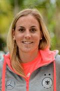 Jennifer Cramer, Algarve Cup 2014