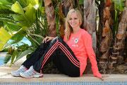 Kathrin Hendrich, Algarve Cup 2014