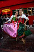 Oktoberfest 2013, Promis Tag 1