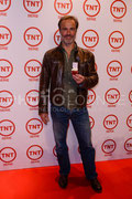 """5 Jahre TNT Serie"" - Hannes Jaenicke  © Fotograf Karsten Lauer / www.photolounge-lauer.de"